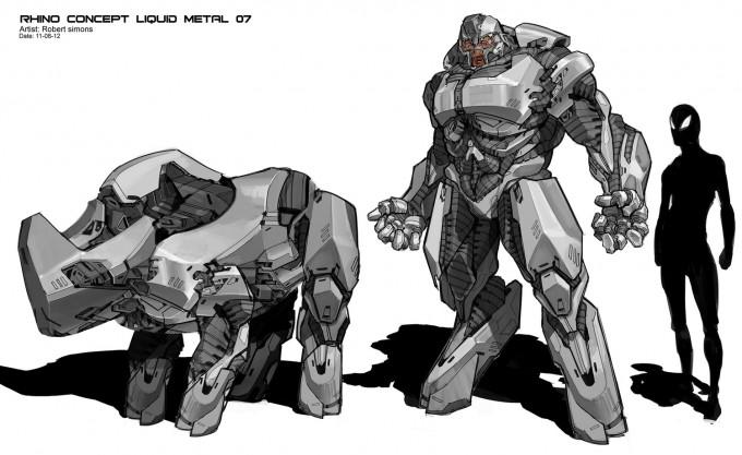 Amazing_Spider-Man_2_Rhino_Concept_Art_RS_04_LiquidMetal