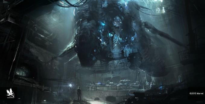 Atomhawk_Concept_Art_Avengers_Age_of_Ultron_Env_Leviathan_Chamber