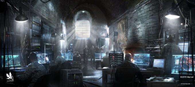 Atomhawk_Concept_Art_Avengers_Age_of_Ultron_FortressCommandCenter