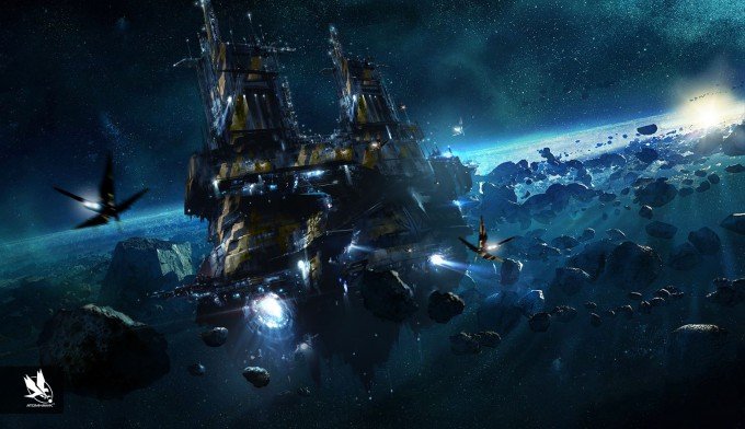 Atomhawk_Concept_Art_Guardians_of_The_Galaxy_Kiln_Ext_01
