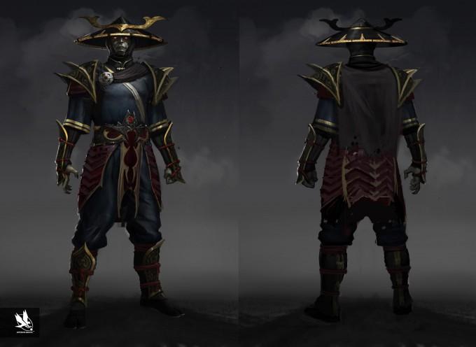 Atomhawk_Concept_Art_NRS_Dark_Raiden_Final_variations_01SE_V2