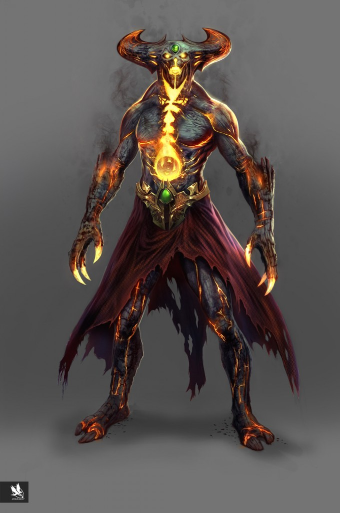 Atomhawk_Concept_Art_NRS_Dark_Shinnok_colour_013CK