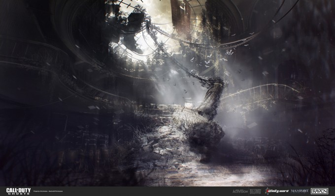 Call_of_Duty_Ghosts_Concept_Art_Yan_Ostretsov_deerhunt3