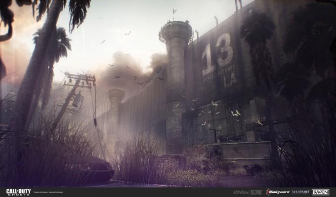 Call_of_Duty_Ghosts_Concept_Art_Yan_Ostretsov_deerhunt5