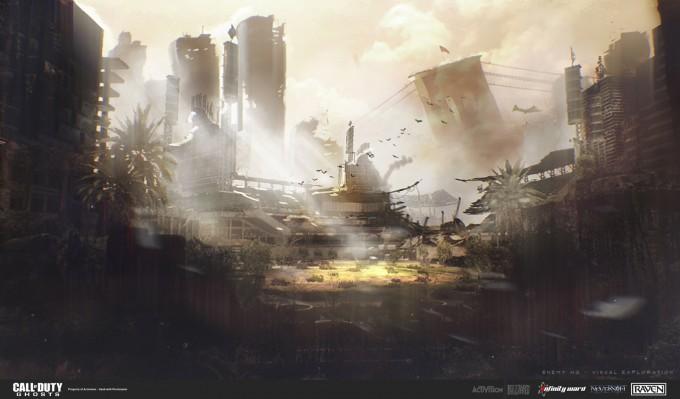 Call_of_Duty_Ghosts_Concept_Art_Yan_Ostretsov_enemyhq1