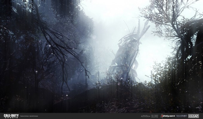 Call_of_Duty_Ghosts_Concept_Art_Yan_Ostretsov_nml3