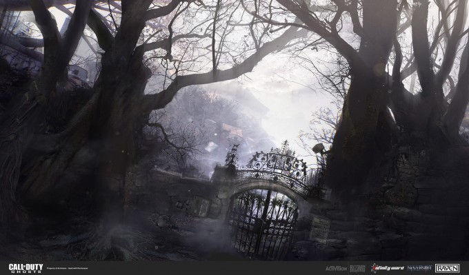 Call_of_Duty_Ghosts_Concept_Art_Yan_Ostretsov_nml5