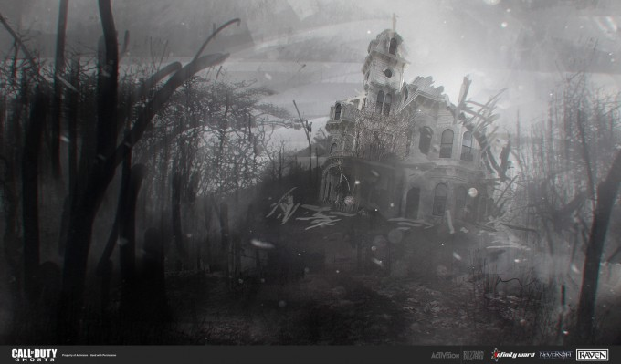 Call_of_Duty_Ghosts_Concept_Art_Yan_Ostretsov_nml6