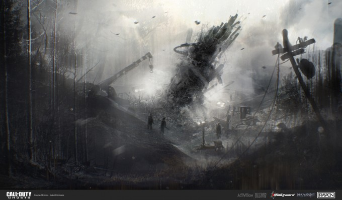 Call_of_Duty_Ghosts_Concept_Art_Yan_Ostretsov_nml7