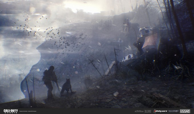 Call_of_Duty_Ghosts_Concept_Art_Yan_Ostretsov_previs2