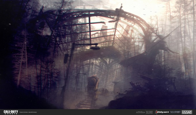 Call_of_Duty_Ghosts_Concept_Art_Yan_Ostretsov_previs5