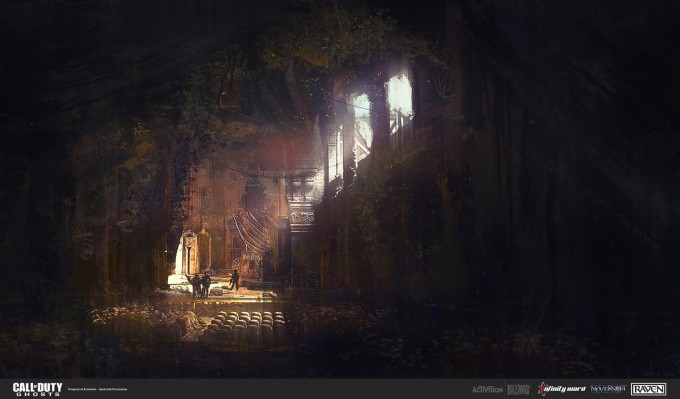 Call_of_Duty_Ghosts_Concept_Art_Yan_Ostretsov_previs6