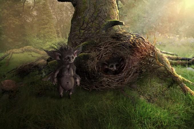 Disney_Maleficent_Concept_Art_06