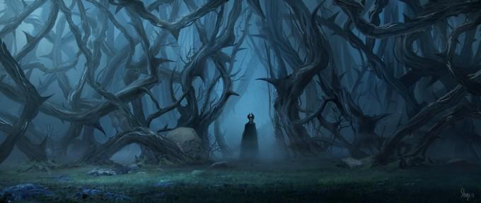 Disney_Maleficent_Concept_Art_09