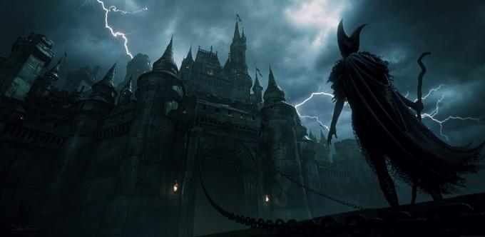 Disney_Maleficent_Concept_Art_14