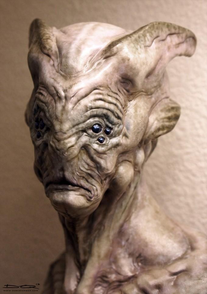 Dominic_Qwek_Creature_Character_Art_Cornelius