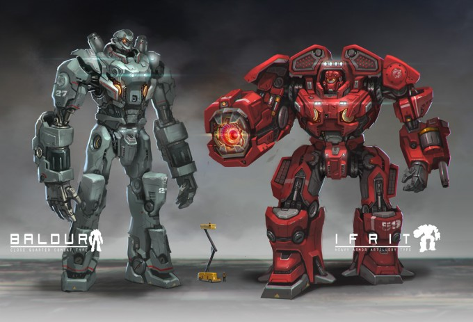 Emerson_Tung_Concept_Art_panzer-project_02
