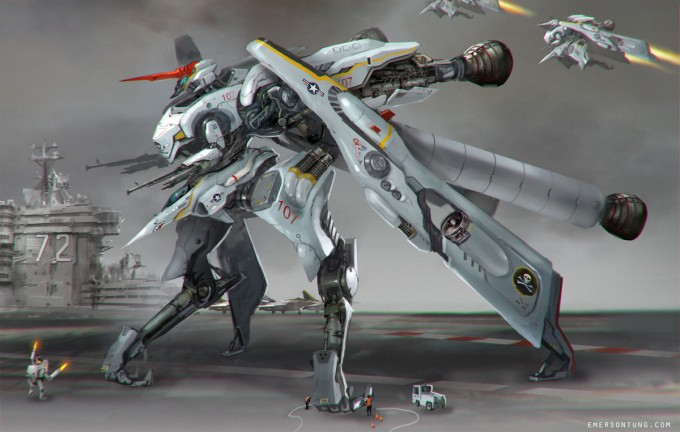 Emerson_Tung_Concept_Art_panzer-project_04
