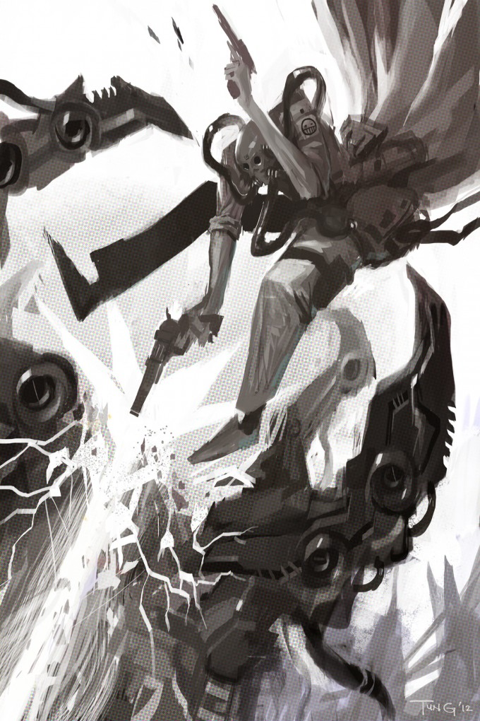 Emerson_Tung_Concept_Art_rusted-souls_01