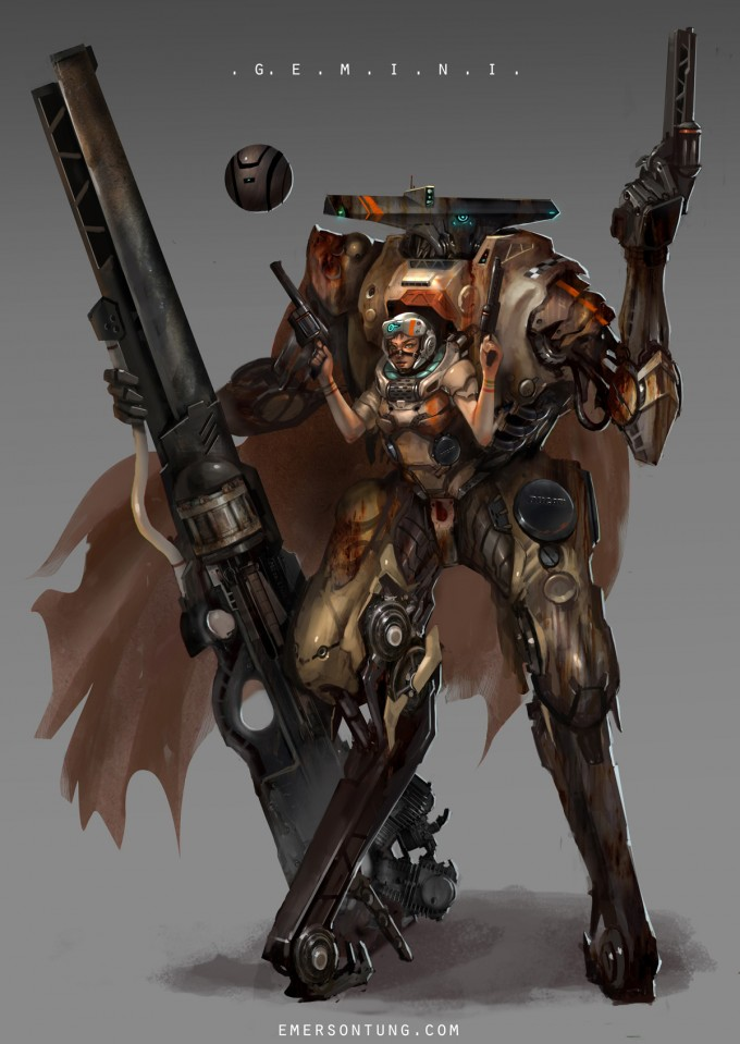 Emerson_Tung_Concept_Art_rusted-souls_03