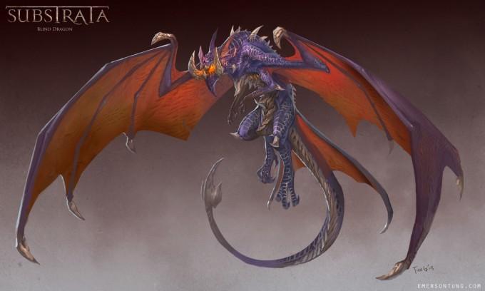 Emerson_Tung_Concept_Art_substrata_Blind_Dragon_02