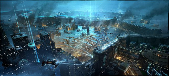 Emmanuel Shiu Concept Art Illustration ns 6 24 11 001