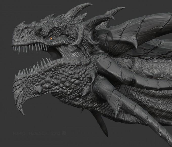 Furio_Tedeschi_Concept_DragonHi