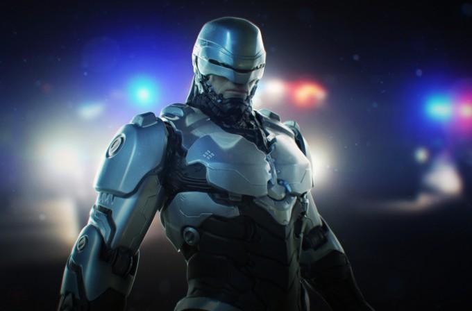 Furio_Tedeschi_Concept_RoboCop_Hi