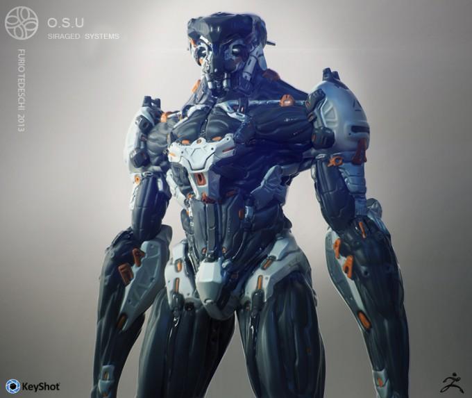 Furio_Tedeschi_Concept_blaze-o-s-u-siraged-systems