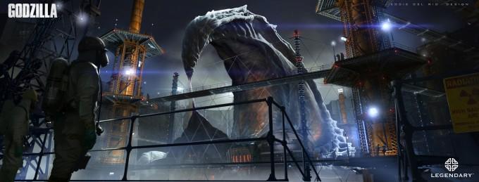 Godzilla_Concept_Art_01_del_rio