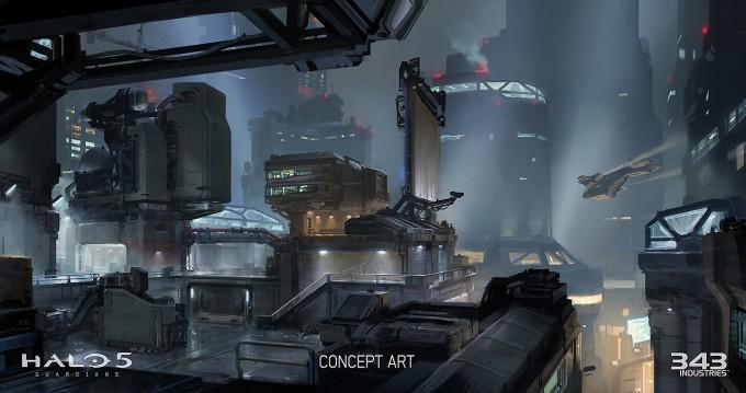 Halo_5_Guardians_Concept_Art_JO_01
