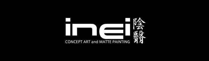 INEI_Concept_Art_Logo