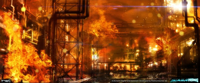 INEI_Concept_Art_MGR07_battle_at_the_factory_03_presentation