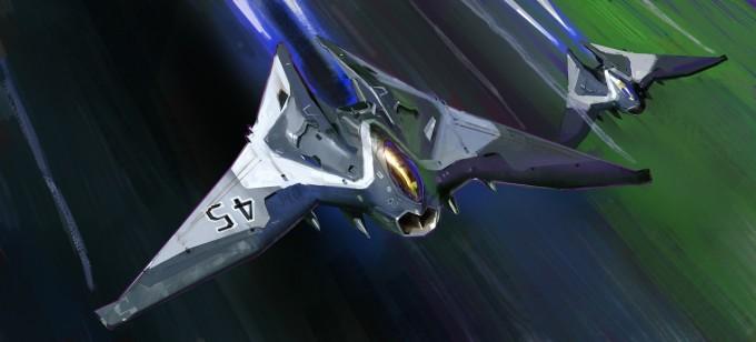 John_Liberto_Concept_Art_SpaceShip_04