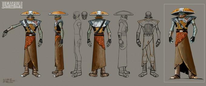 Star_Wars_Clone_Wars_Concept_Art_EMBO_FINAL_sheet