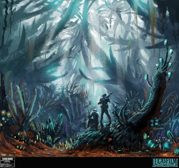 Star_Wars_Clone_Wars_Concept_Art_ep415_Onderon_Wilderness_02