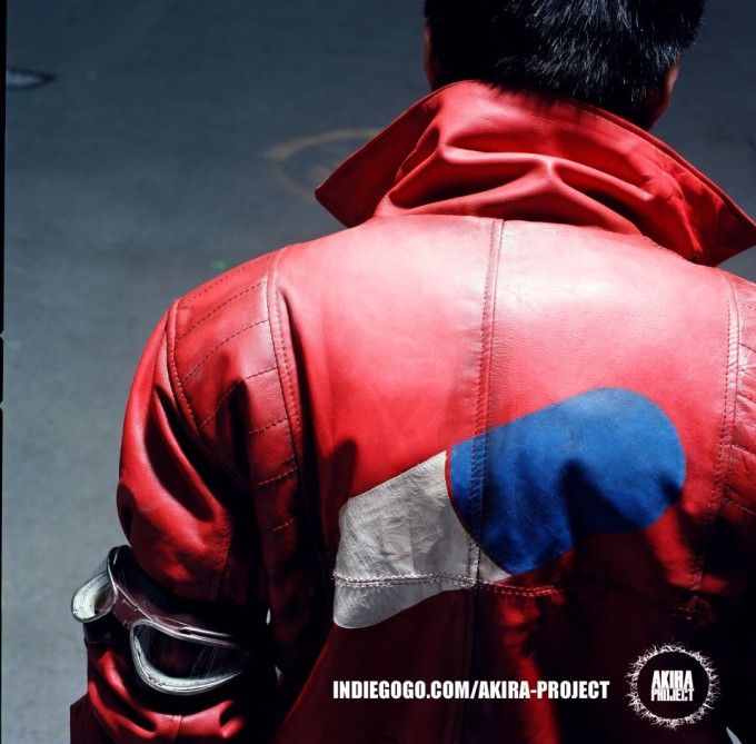The_Akira_Project_01