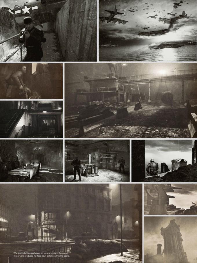 The_Art_of_Wolfenstein_The_New_Order_04
