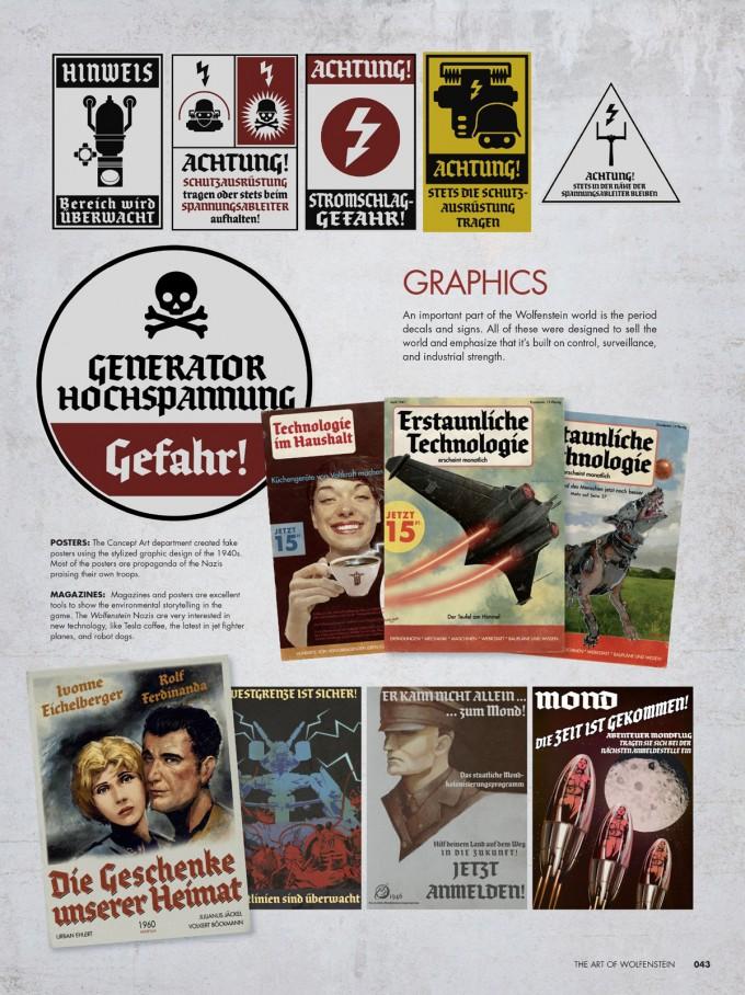 The_Art_of_Wolfenstein_The_New_Order_05
