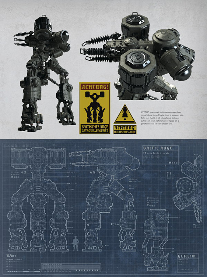 The_Art_of_Wolfenstein_The_New_Order_06