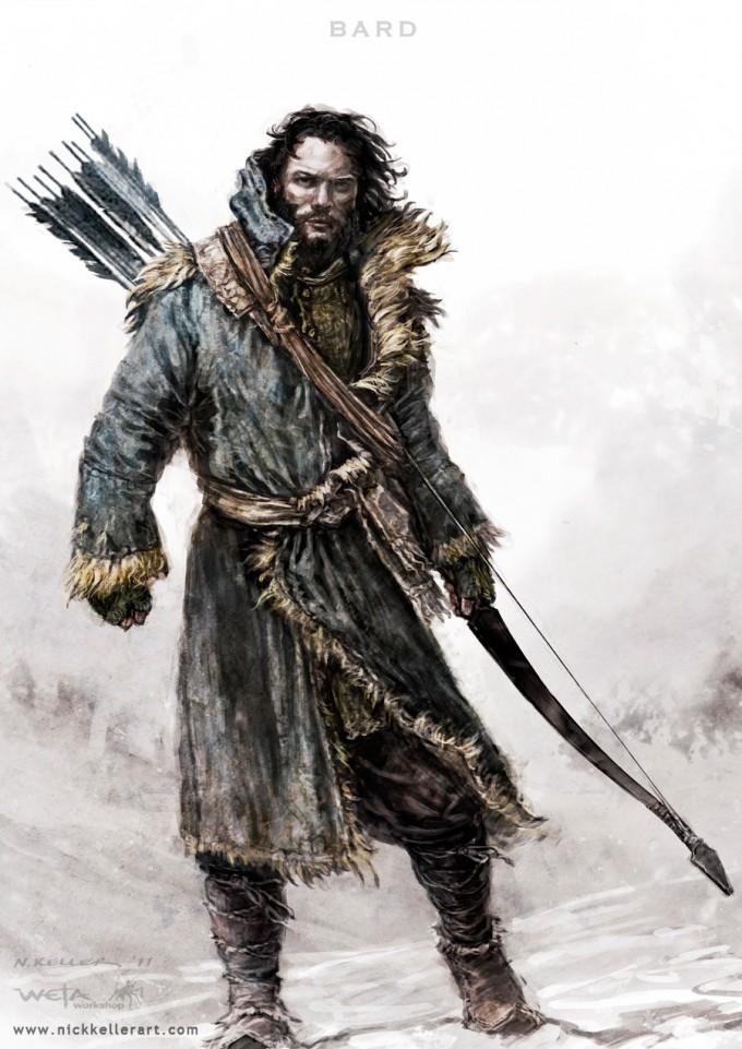 The_Hobbit_The_Desolation_of_Smaug_Concept_Art_Bard_01B_NK