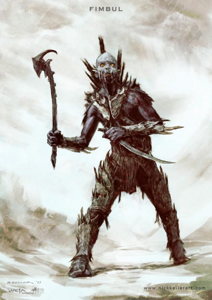 The_Hobbit_The_Desolation_of_Smaug_Concept_Art_Fimbul_04_NK