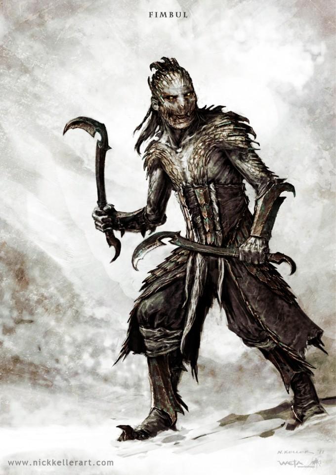 The_Hobbit_The_Desolation_of_Smaug_Concept_Art_Fimbul_Armour_01_NK