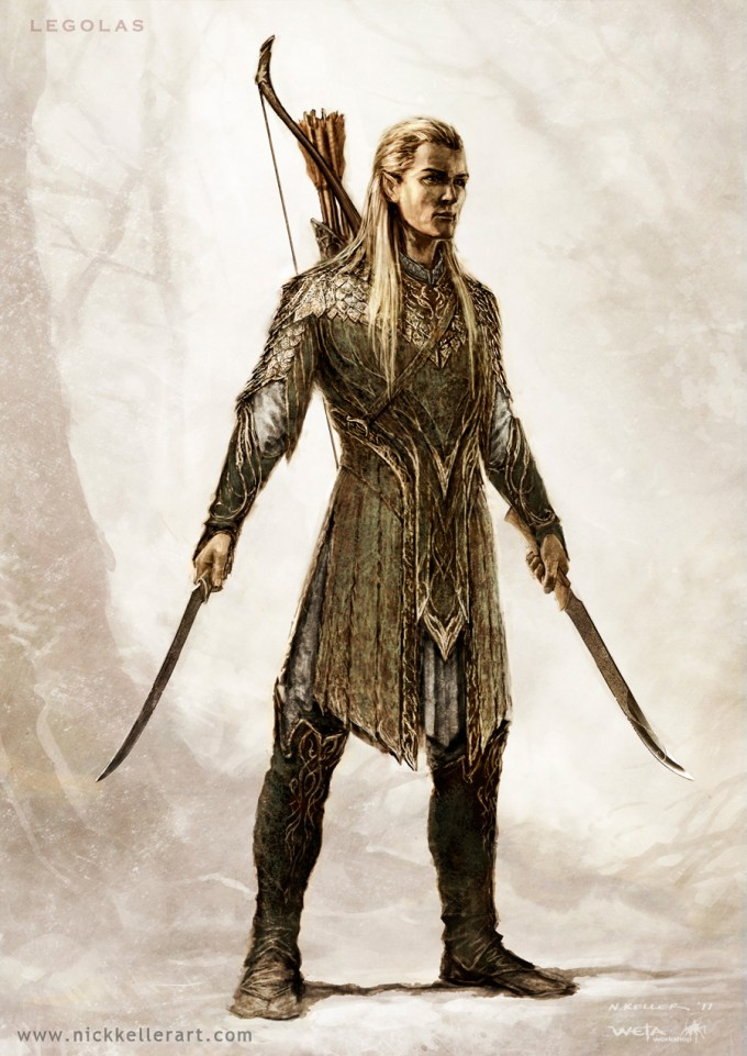 The_Hobbit_The_Desolation_of_Smaug_Concept_Art_Legolas_B_NK