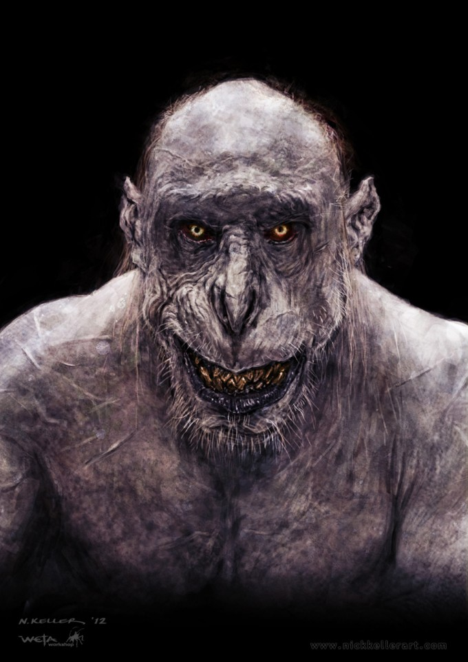 The_Hobbit_The_Desolation_of_Smaug_Concept_Art_New_Orc_05_NK