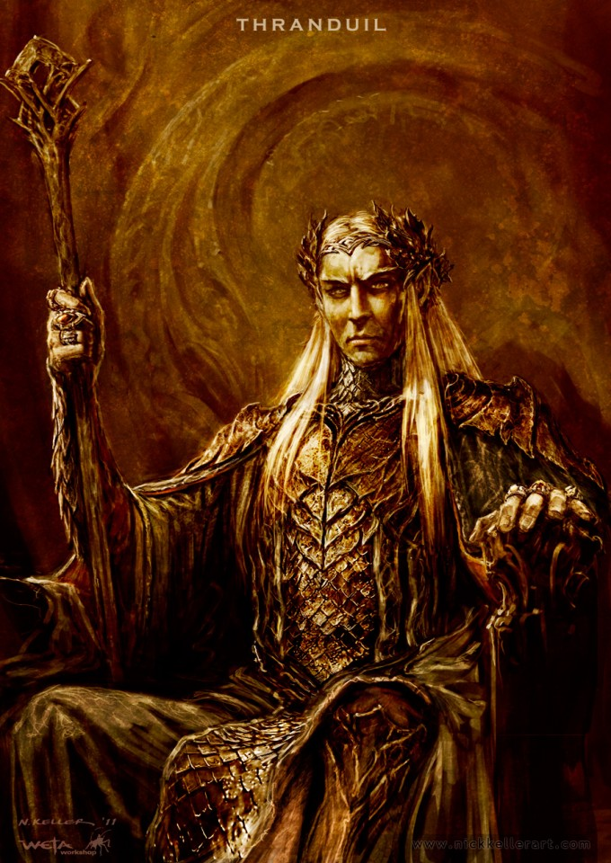 The_Hobbit_The_Desolation_of_Smaug_Concept_Art_Thranduil_02_NK