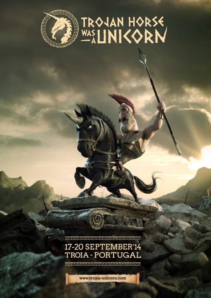The_Trojan_Horse_was_a_Unicorn_Poster_Winner