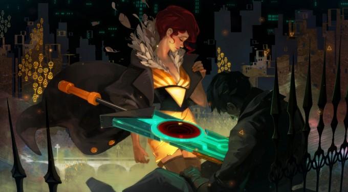 Transistor_Game_Art_Supergiant_01