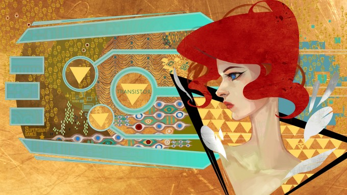 Transistor_Game_Art_Supergiant_02