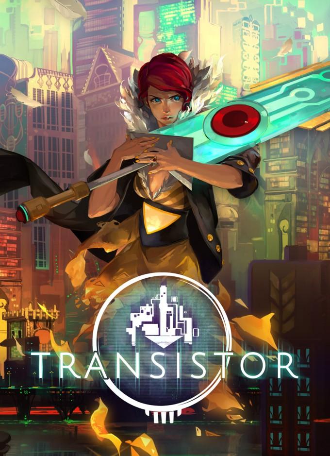 Transistor_Game_Art_Supergiant_05_Jen_Zee